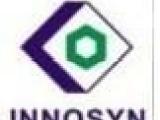 3-[(芴甲氧羰基)氨基]-2-氧代-1