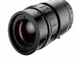 东正光学工业微距镜头系列 专业镜头厂家