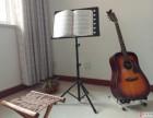 崇明区吉他老师考证吉他教师资格证吉他考级