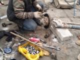 海淀24小时修车救援补胎维修换电瓶马达发电机搭电