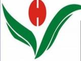 儿童营养指导,专业公共营养师证书
