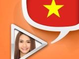 上海越南语翻译 越南老师翻译团队