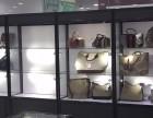 天津钛合金展柜医药展柜化妆品护肤品展柜玩具柜商品展示柜