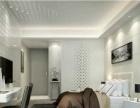 一手公寓 首付仅需10万 70年产权带装修