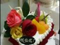 安阳制作蛋糕预定龙安区蛋糕订购专业蛋糕免费配送安阳