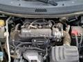 奇瑞QQ32012款 EV 启航版 年轻、时尚、实惠,代步练车