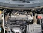 奇瑞款 EV 启航版 年轻、时尚、实惠,代步练车