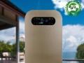 室内空气净化,空气净化器租赁 除甲醛PM2.5细菌