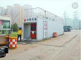 郑州价格合理的柴油添加剂信阳柴油添加剂