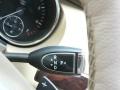 奔驰 R级 2009款 R300L 3.0 手自一体 商务型加长