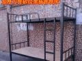 东莞货架厂 工厂库房货架 服装货架 超市货架 铁床 展示柜
