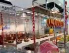 南宁大型有产权星级菜市摊位铺面出售可回购