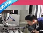 泉威杨浦模具设计培训