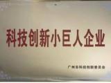 2020年淮南市科技小巨人项目申报条件和注意事项