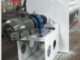PVC混合机 环氧树脂不锈钢螺带混合机价格