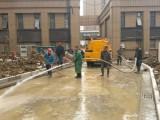 杭州下城区洒水车出租马路泥土清洗