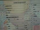 丹阳273转让11年江淮帅铃厢式货车