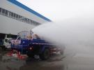 忻州二手优质洒水车厂家直销  面议