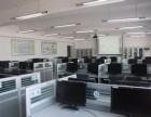 广州白云区专业电脑回收 高价办公设备回收