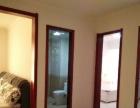 和平北路漪汾街 惠泽苑 精装两室拎包 独立卫生间 月付租房