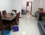 小汤山 北京市昌平区肖村 2室 2厅 90平米 整租北京市昌平区