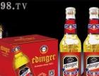 广东地区进口啤酒招商加盟