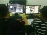 鄭州平面設計培訓 鄭州平面廣告設計培訓 鄭州平面設計短期培訓