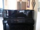 佩卓夫coandc2-d钢琴