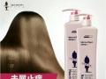 阿道夫洗发水护发素