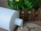 香体乳 全身保湿滋润美白香水乳浴后乳 OEM化妆品代加工