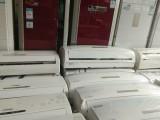 十堰地区长期专业上门回收烤箱打蛋机和面机拌面机空调
