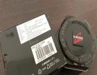 出售卡西欧g-shock GA-710-1A,9.