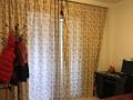 沙县罗布家园 3室2厅2卫