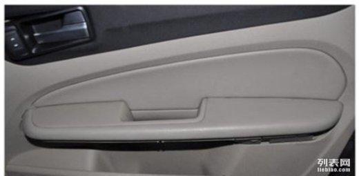 高密汽车音响改装 福克斯改装汽车音响 易新影音高清图片
