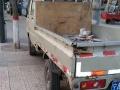 银川双排客货货运出租至全国各地各种货物运输欢迎您