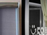 北京专业换纱窗定做纱窗纱门制作金刚网纱窗正规厂家