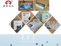 同学聚会纪念册设计制作、定制旅游照片书、毕业相册