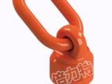 天津科索比供旋转吊环 万向吊环 焊接吊环等吊环 规格齐全