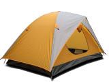 艾朴热销推荐 二人双层 高品质休闲帐篷 户外野营帐篷 简易帐篷
