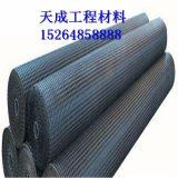安徽省宣城市玻纤土工格栅,品质齐全,天成应有尽有