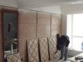 大朗专专业真皮沙发翻新网吧椅翻新餐厅酒店沙发翻新