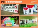 广州天河新塘单据设计排版,厂家直销,实惠送货上门