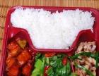 千喜鹤餐饮公司承包:企业食堂、员工食堂、蔬菜配送