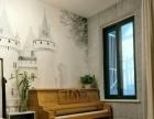 转卖雅马哈U3H 星海钢琴