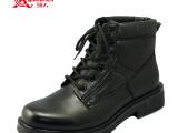 3515强人正品 军靴男军鞋特种兵作战靴马丁靴子 春季新款户外靴