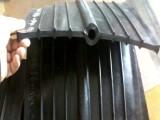 衡水金烨橡胶制品 中埋式橡胶止水带 背贴式橡胶止水带