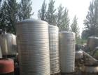 转让全套纯净水大桶水生产线安吉尔全套设备