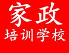 深圳家政培训学校 月嫂培训 育婴师培训 催乳师培训 产后康复
