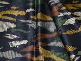 供应19mm素绉缎,真丝素绉缎,真丝缎,多种丝绸家纺服装面料
