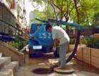武昌区管道疏通公司,武汉专业清理化粪池抽粪,武昌管道安装改造